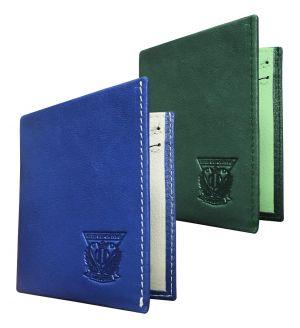 Cartera Koseti edición C.D. Leganés