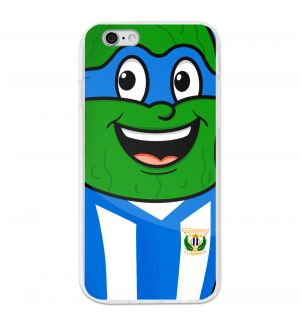 Funda Cara SuperPepino