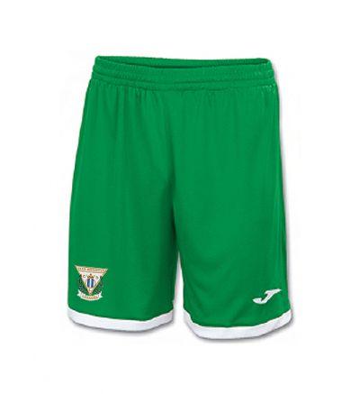 Pantalon 2 WEB