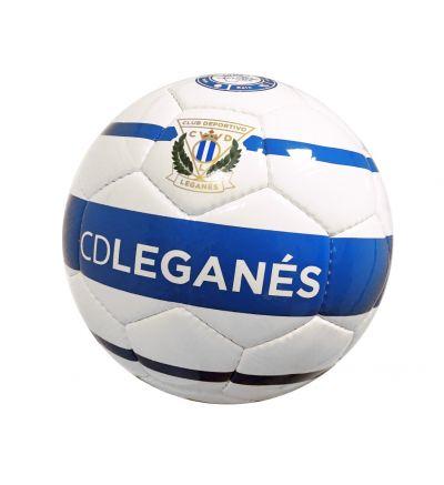 Balón oficial CD Leganés 2018/19