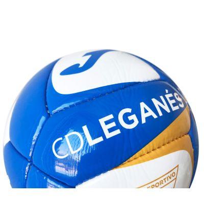 Balón C.D. Leganés Joma 2019/20