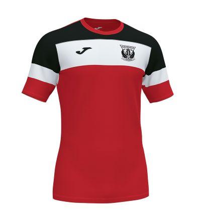 Camiseta Entrenamiento CT 2020/21