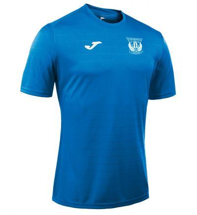 Camiseta Entrenamiento 2017/18