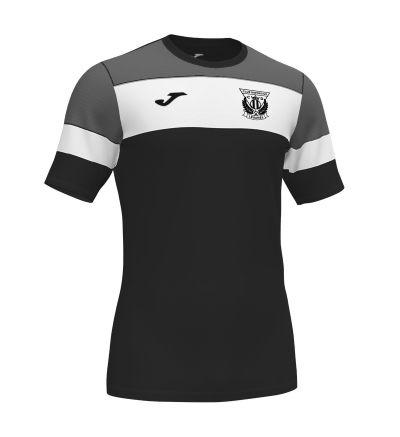 Camiseta Entrenamiento Porteros 2020/21
