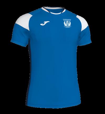 Camiseta Entrenamiento Jugadores 2019/20