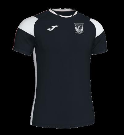 Camiseta Entrenamiento Porteros 2019/20