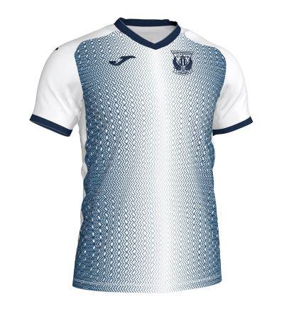 Camiseta Paseo Jugadores 2019/20
