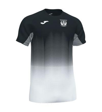 Camiseta PrePartido CT 2020/21