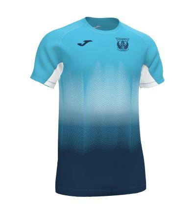 Camiseta PrePartido Jugadores 2020/21