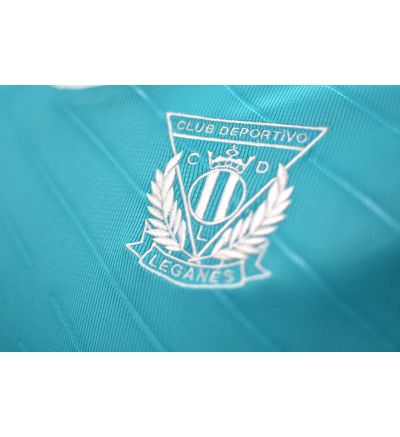 Camiseta Tercera Equipación 2020/21
