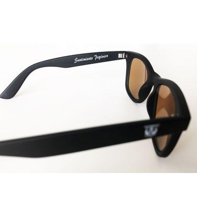 Gafas de sol C.D. Leganés