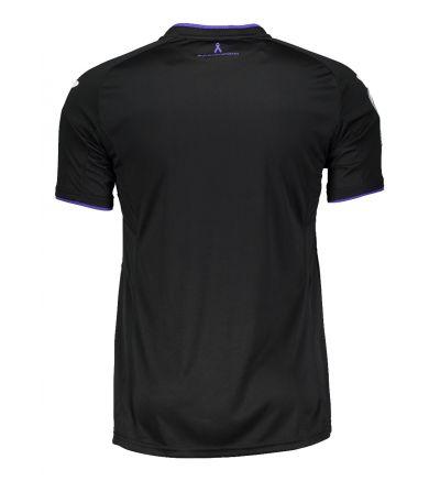 Camiseta Segunda Equipación 2018/19
