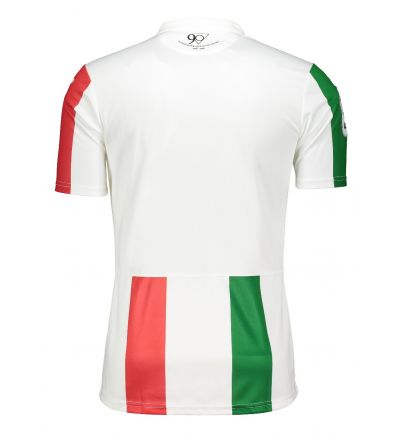 Camiseta Tercera Equipación 2018/19