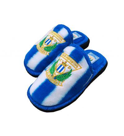 Zapatillas Andinas Niño