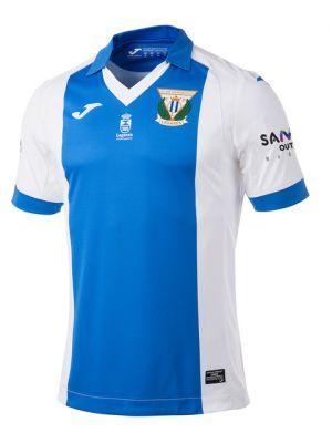 Camiseta Primera Equipación 2017/18