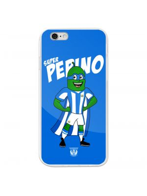 Funda SuperPepino